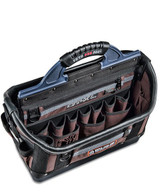 Veto Pro Pac VPP-OT-XL Open Top XL Tool Bag