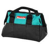Makita 821010-X 14in HD Tool Bag/ Grinder