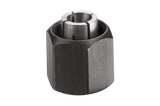 Bosch 2610906284  1/2in Collet Assy/ Routers