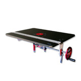 JessEm Tool Co. JES-02202  Mast-R-Lift Excel II Phenolic Top