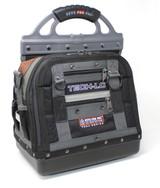 Veto Pro Pac VPP-TECH-LC Tech Bag-LC