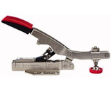 """Bessey BES-STC-HH50  5"""" Toggle Clamp Low Profile Flanged Base"""