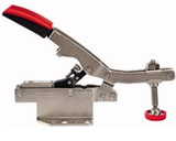 """Bessey BES-STC-HH70  7"""" Toggle Clamp Low Profile Flanged Base"""