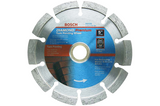 """Bosch BOS-DD510H  5"""" Tuckpointing Double Wheel"""