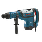 Bosch RH850VC  1-7/8 SDS-Max Combination Hammer