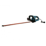 "Makita UH6570 25-1/2"" Electric Hedge Trimmer"