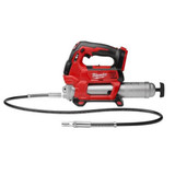 Milwaukee 2646-20 18V Li-Ion 2 Speed Grease Gun - Bare Tool