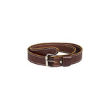 "Occidental 5008BB 1.5"" Working Mens Pant Belt"