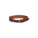 "Occidental OCC-5035BB H.D. 3"" Ranger Work Belt"