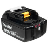 Makita 196401-9 18V 4Ah Li-Ion Battery BL1840