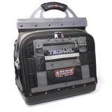 Veto Pro Pac VPP-TECH-XL Tech Bag-XL