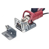 Lamello LAM-101500USMM Top 21 Biscuit Joiner With Adjustable Blade Height (in systainer)