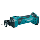 Makita DCO180Z  LXT 18V Drywall Cut Out Tool Li-Ion-Tool Only