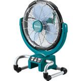 Makita MAK-DCF300Z 18V/14.4V Fan With AC Adaptor