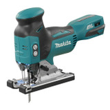 Makita DJV181Z  18v Li-ion Brushless Barrel Grip Jig Saw Only