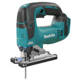 Makita DJV182Z  18V Li-Ion Brushless Top Handle, Bow Handle Jig Saw Only