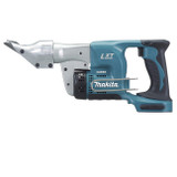Makita MAK-DJS130Z 18V Metal Shear Tool Only Li-Ion