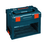 Bosch L-BOXX-3D L-Boxx-3D Carrying Case