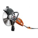 Husqvarna HUSQ-967084001 Electric Power Cutter (Quickcut) 1800 Watts