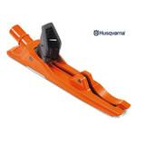 Husqvarna HUSQ-523095001 Vac Attachment For K3000 Wet Electric Cutter