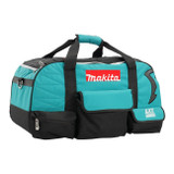 Makita 831278-2  LXT Tool Bag Standard - Teal