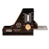 JessEm Tool Co. JES-07305 Jessem Tool Setting Gauge