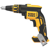 Dewalt DCF620B 20V MAX XR Li-Ion Brushless Drywall Screwgun (BareTool)
