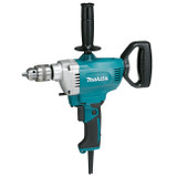 "Makita DS4012  1/2"" Variable Speed Drill 600RPM 8.5AMP"