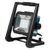 Makita DML805 AC (120V) / DC (18V Li-Ion) Work Light