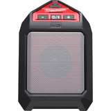 Milwaukee 2592-20  M12 Wireless Job-Site BLUETOOTH Speaker!