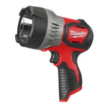 Milwaukee 2353-20 TRUEVIEW M12 LED Spot Light (Tool Only)