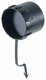 Festool FES-452899  Hose Sleeve, Blanking Plug