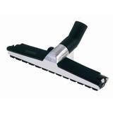Festool FES-452908 Industrial Floor Nozzle