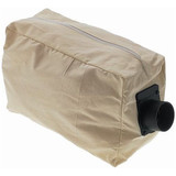 Festool FES-484509 Chip Collection Bag for HL850 Festool Planer