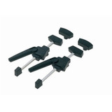 Festool, FES-488030, Clamping, Elements, 2-Pack
