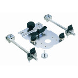 Festool FES-583290  LR 32 Hole Drilling Set