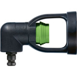 Festool FES-497951 Right Angle Chuck for CXS Drill