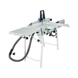 Festool FES-203158 CMS Router Table Free-Standing Model GE Set