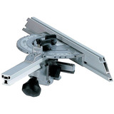 Festool FES-488451  CMS Router Table Miter Gauge