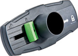 Festool FES-497926  CT Dust Extractor Blast Gate