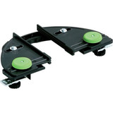 Festool FES-493487 Domino Trim Stop