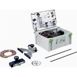 Festool FES-497656  Of 2200 Base Accessory Kit, Imperial