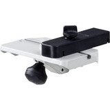 Festool FES-494369 Crown Stop With Base Extension (FES-494369)