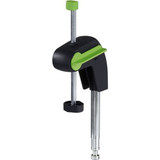 Festool FES-494391 Hold Down Clamp