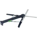 Festool FES-200127 Miterfast Angle Transfer Device