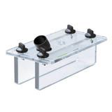Festool FES-495246  Plexiglas Template Routing Aid