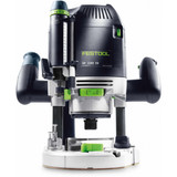 Festool FES-574689 OF 2200 EB Router - Imperial