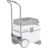 Festool FES-495802 Handle for CT 26/36 Dust Extractors