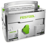 Festool FES-499901  SYS-Storage Systainer