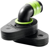 Festool FES-500312  CT Wings Extra Hand